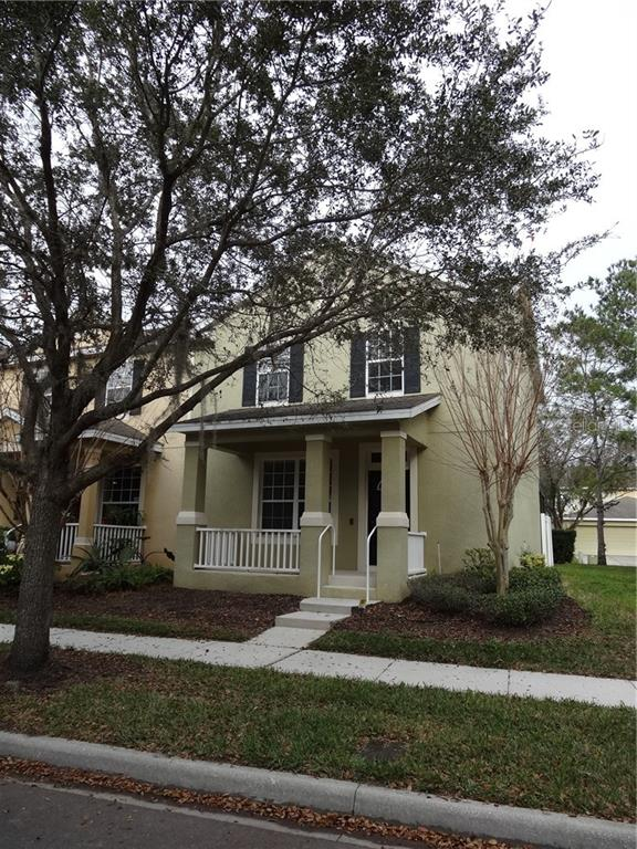 6327 SOUTHBRIDGE STREET Property Photo - WINDERMERE, FL real estate listing