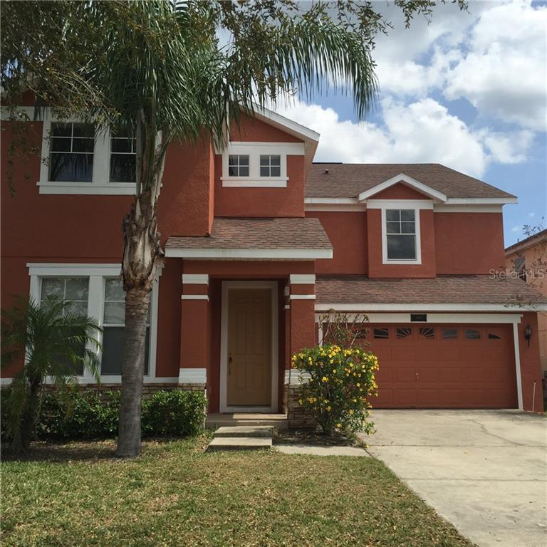 4845 FLINT ROAD Property Photo - WINDERMERE, FL real estate listing