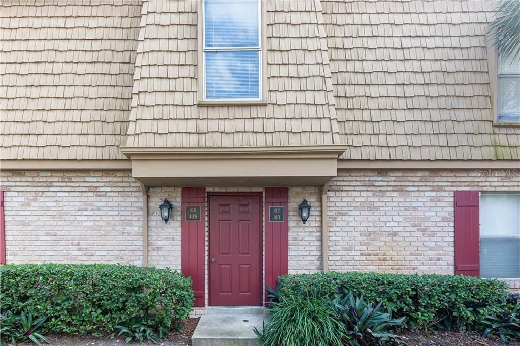 200 Saint Andrews Boulevard #412 Property Photo