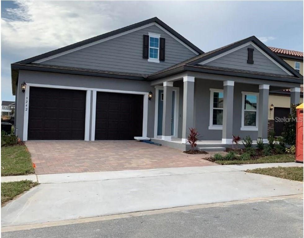 9242 Holliston Creek Place Property Photo