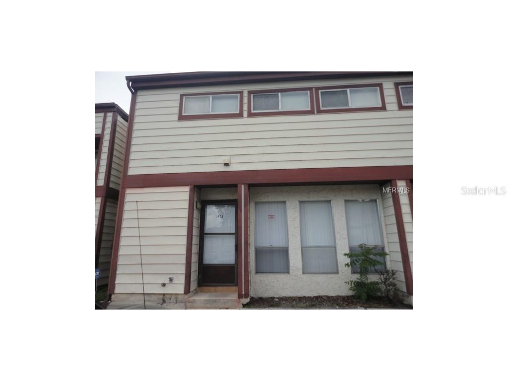 3994 Crayrich Circle #c-4 Property Photo