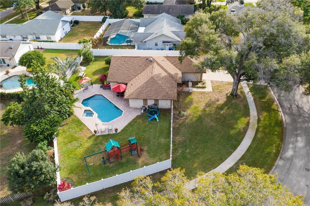 8035 Jozee Circle Property Photo