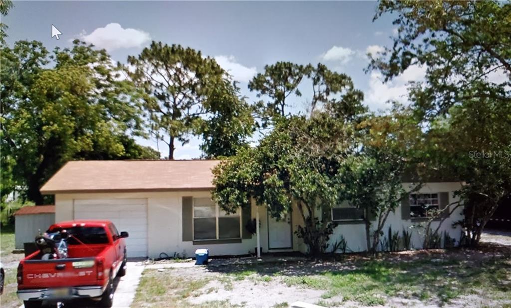 2217 Murdock Boulevard Property Photo