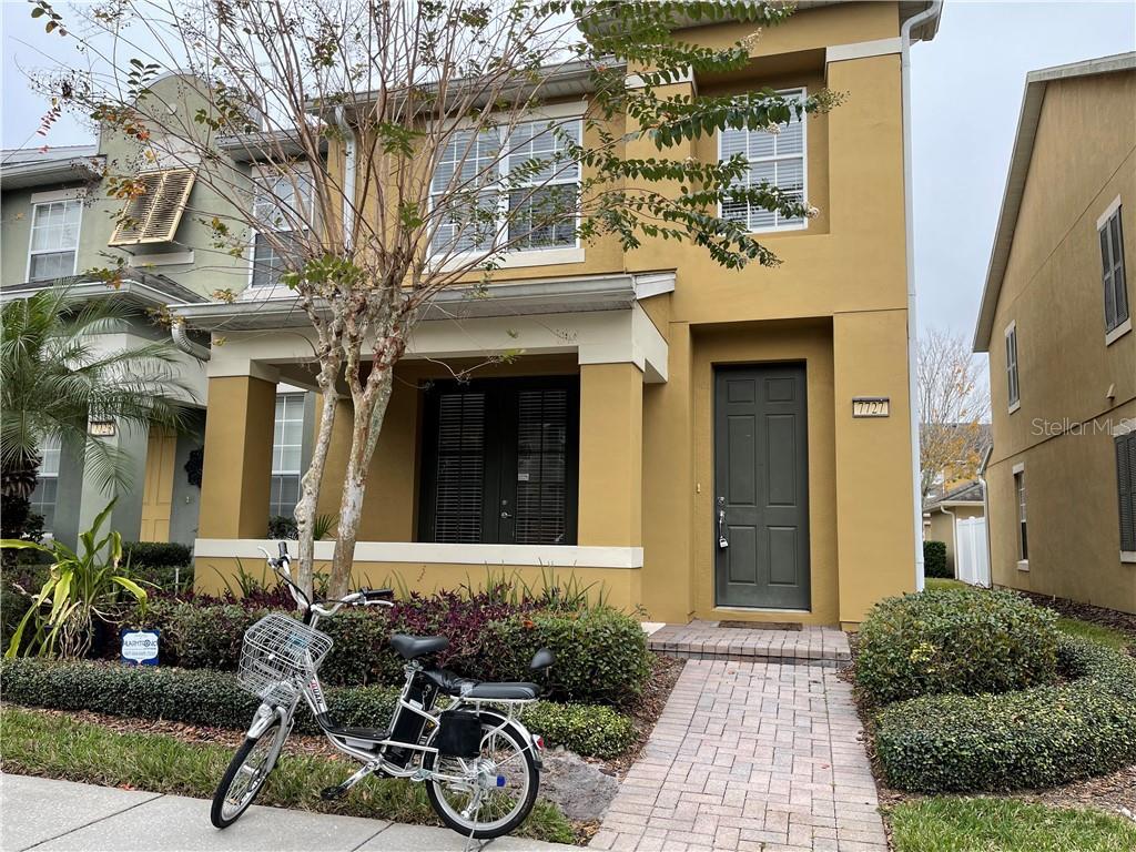 7727 Fairgrove Avenue Property Photo