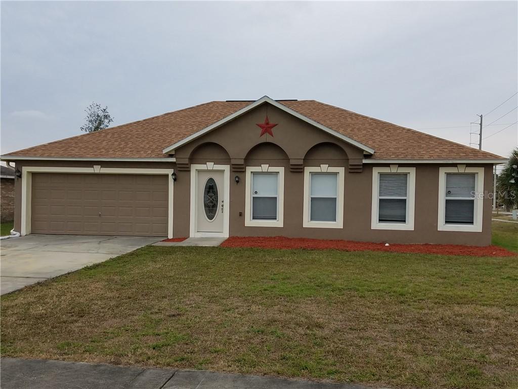 2460 Albury Avenue Property Photo