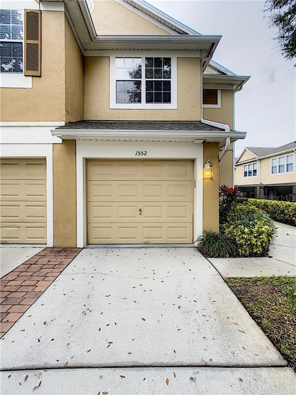 1552 FLORENTINO LANE Property Photo - WINTER PARK, FL real estate listing