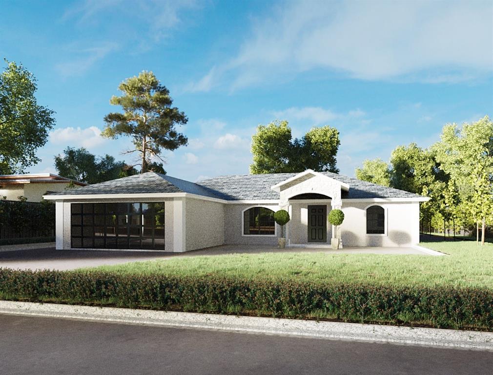 16029 Arcaro Avenue Property Photo