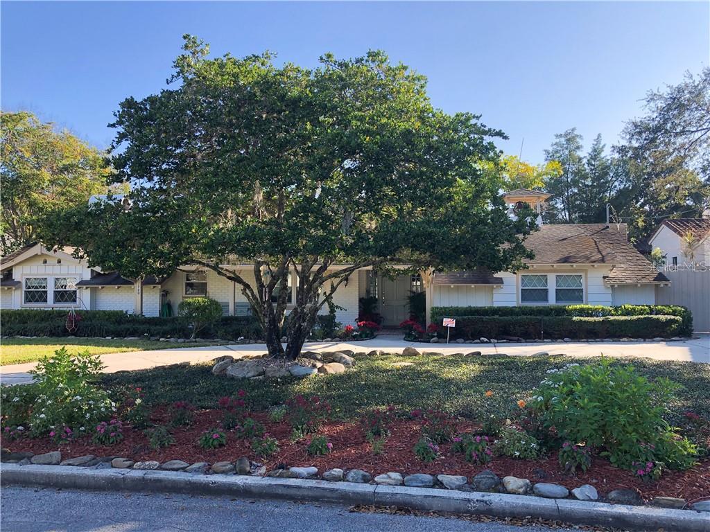 1780 VIA PALERMO Property Photo - WINTER PARK, FL real estate listing
