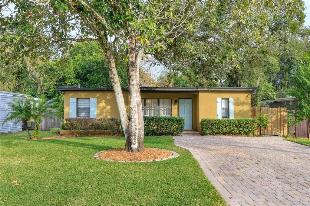 1935 AZALEA AVENUE Property Photo - WINTER PARK, FL real estate listing