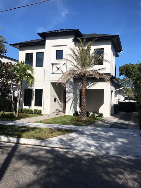 467 Carolina Avenue Property Photo