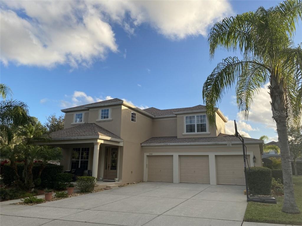 13418 HOPKINTON COURT Property Photo - WINDERMERE, FL real estate listing