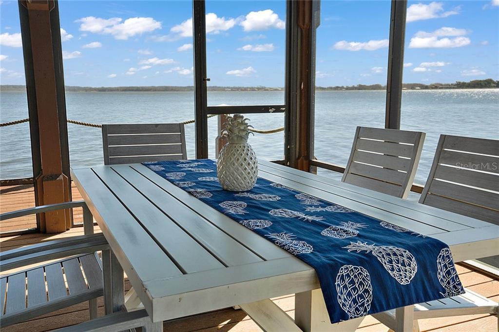 3105 Lakeshore Drive Property Photo