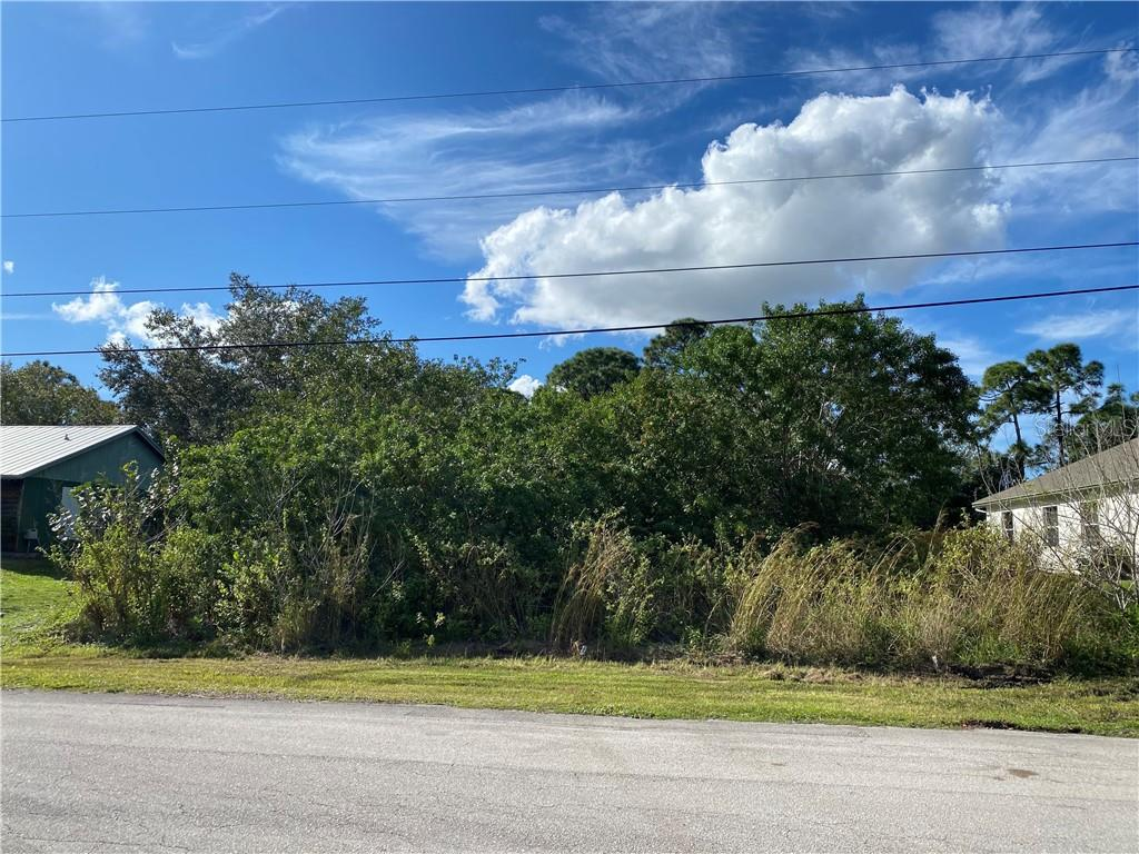 3958 SW BRUNSWICK STREET Property Photo - PORT SAINT LUCIE, FL real estate listing