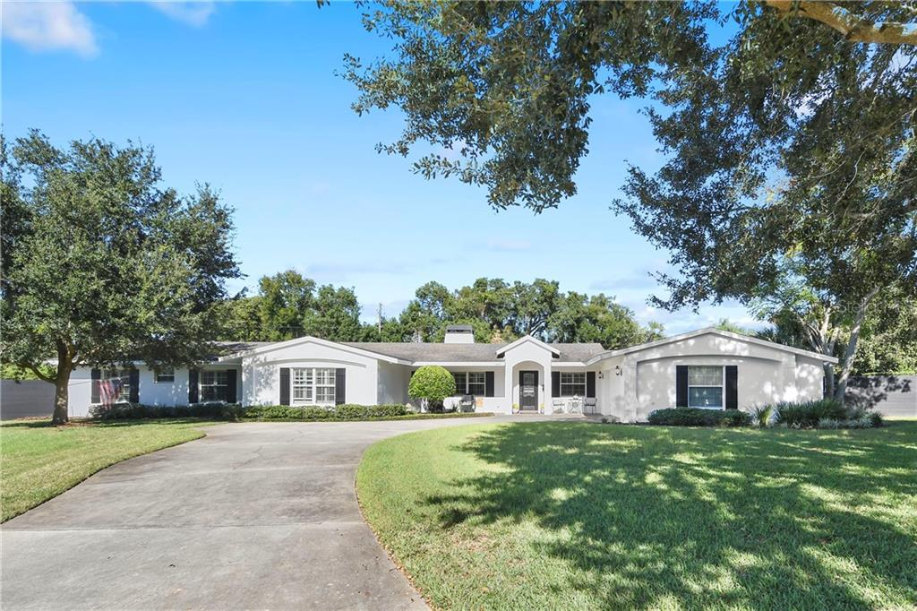 109 TANGELO COURT Property Photo - MAITLAND, FL real estate listing