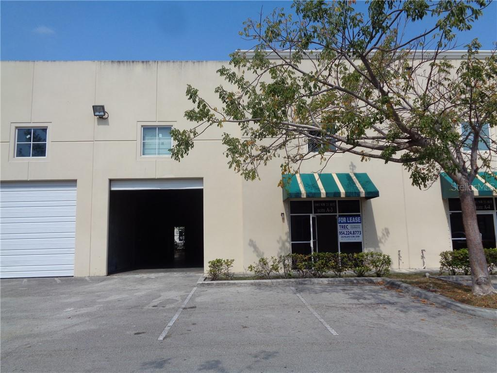 1081 Nw 31st Avenue #a-3 Property Photo