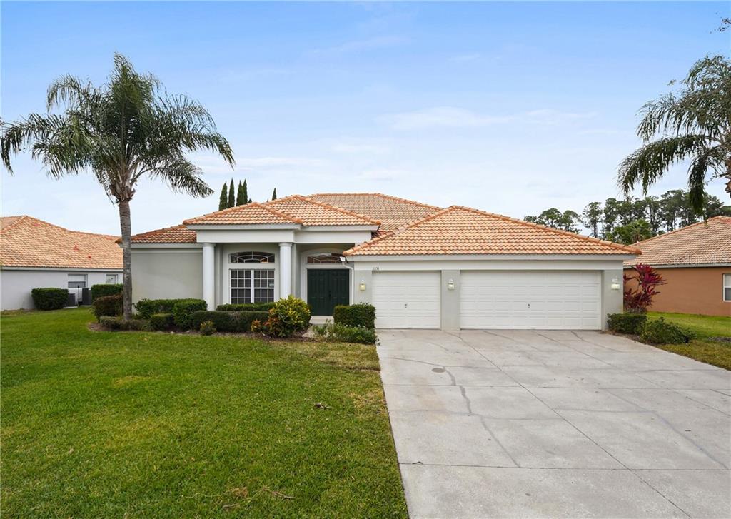 11151 LEDGEMENT LANE Property Photo - WINDERMERE, FL real estate listing