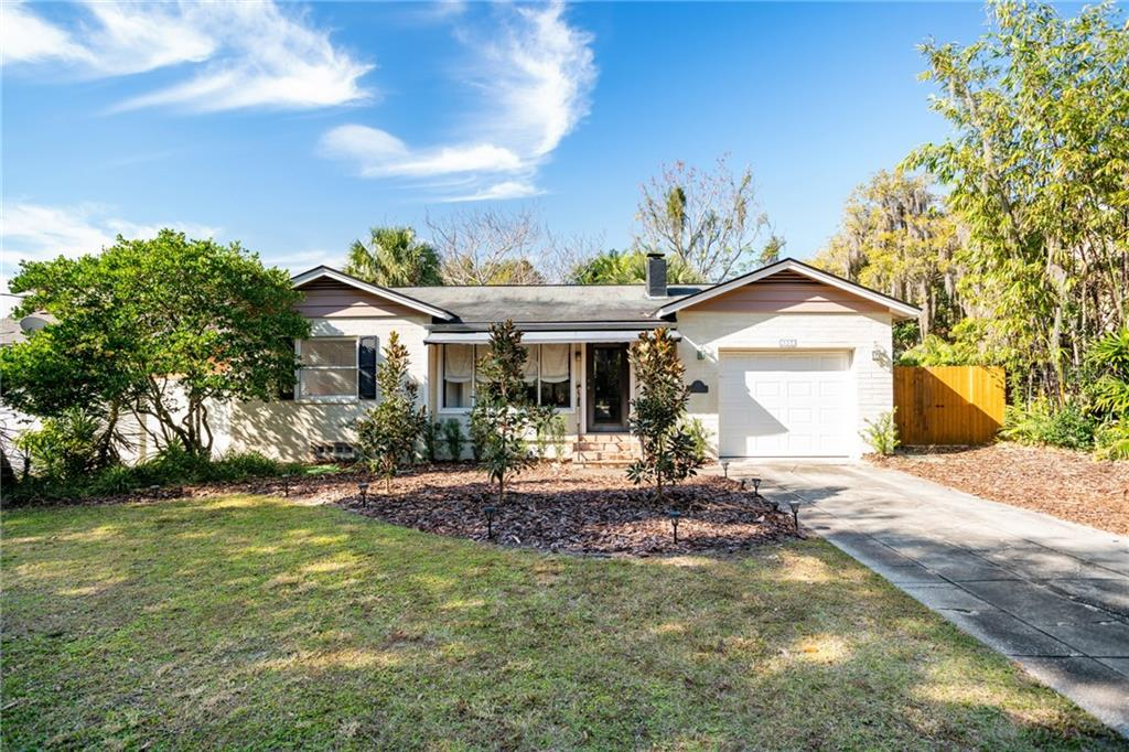 331 CORTLAND AVE Property Photo - WINTER PARK, FL real estate listing
