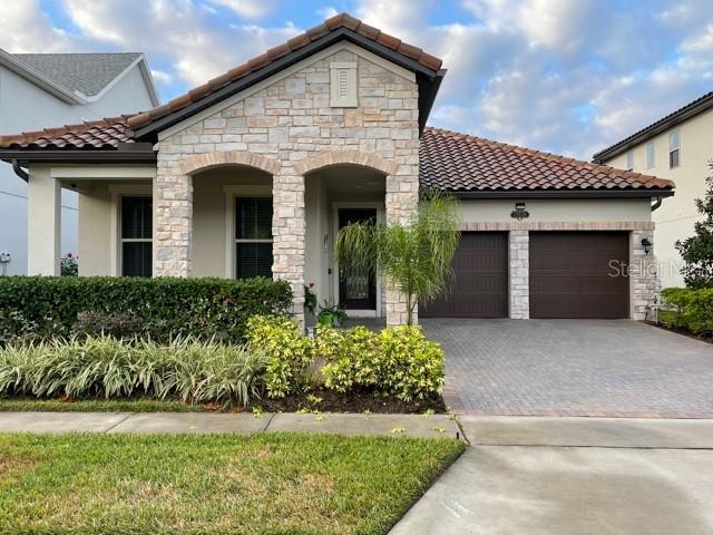 Property Photo - WINDERMERE, FL real estate listing