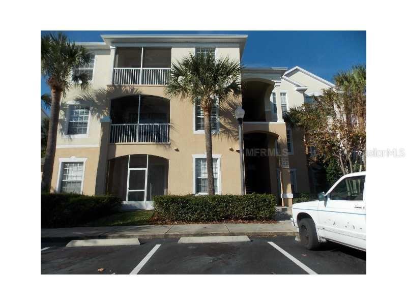 3190 Dante Drive #301 Property Photo