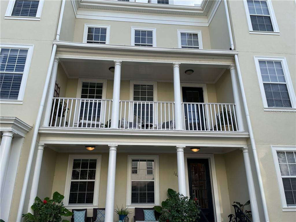 1662 PROSPECT AVENUE Property Photo - ORLANDO, FL real estate listing