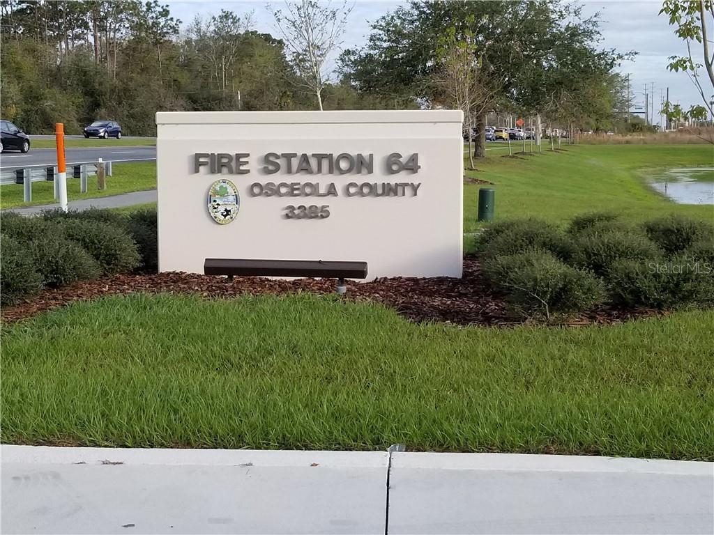7835 Osceola Polk Line Road #d Property Photo