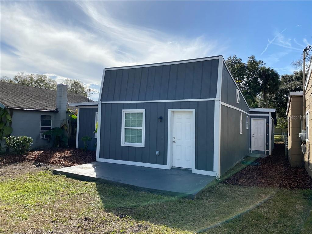 5604 S ORANGE BLOSSOM TRAIL Property Photo - INTERCESSION CITY, FL real estate listing