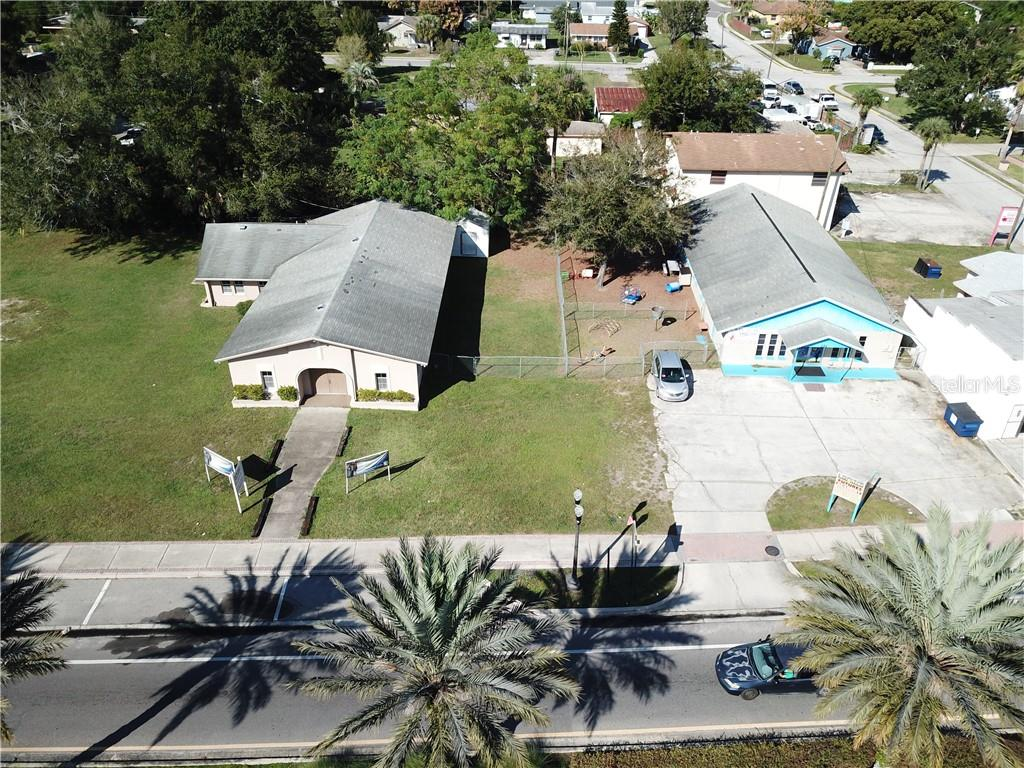 209 E KENNEDY BOULEVARD Property Photo - EATONVILLE, FL real estate listing