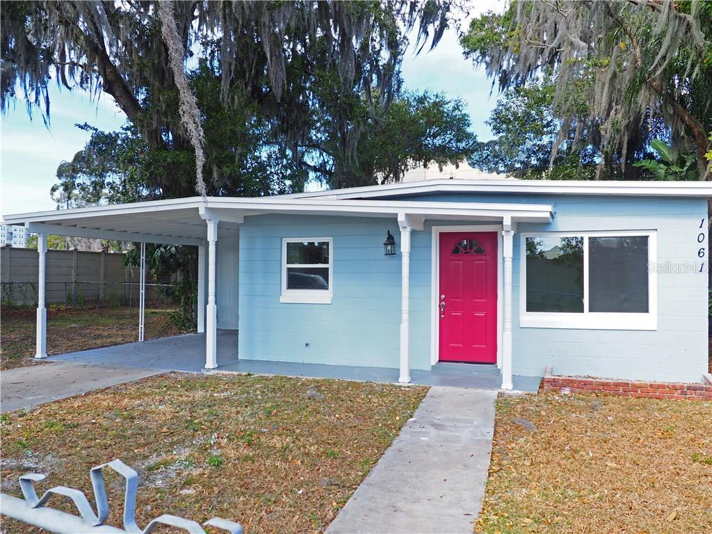 1061 CHEROKEE AVENUE Property Photo - WINTER PARK, FL real estate listing