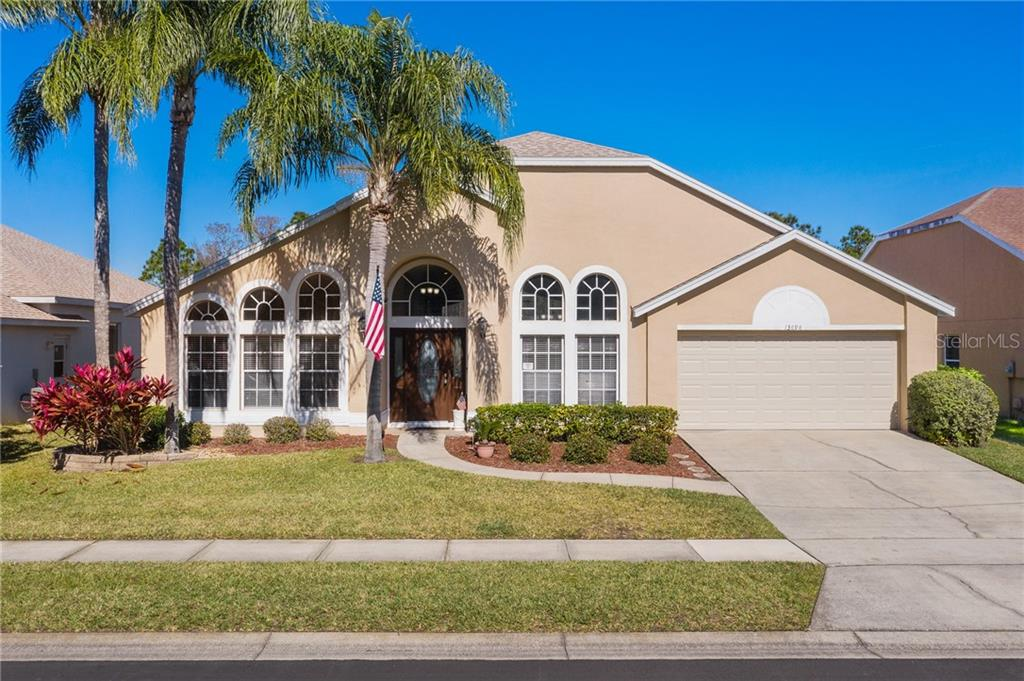 13698 Crystal River Drive Property Photo