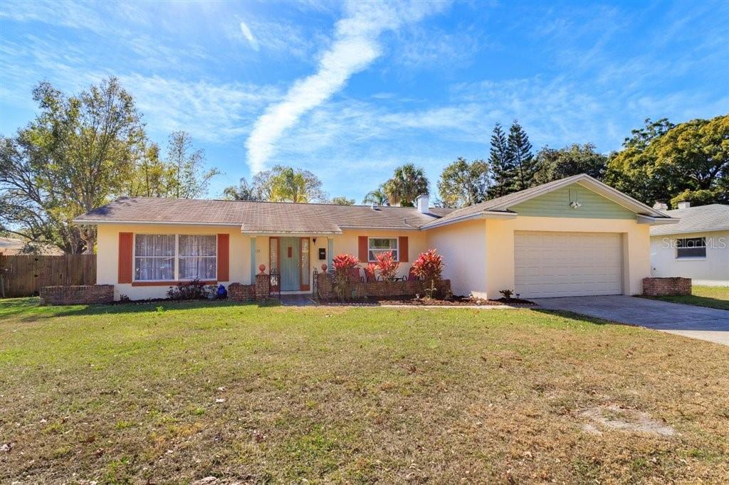 2938 BANCHORY ROAD Property Photo - WINTER PARK, FL real estate listing