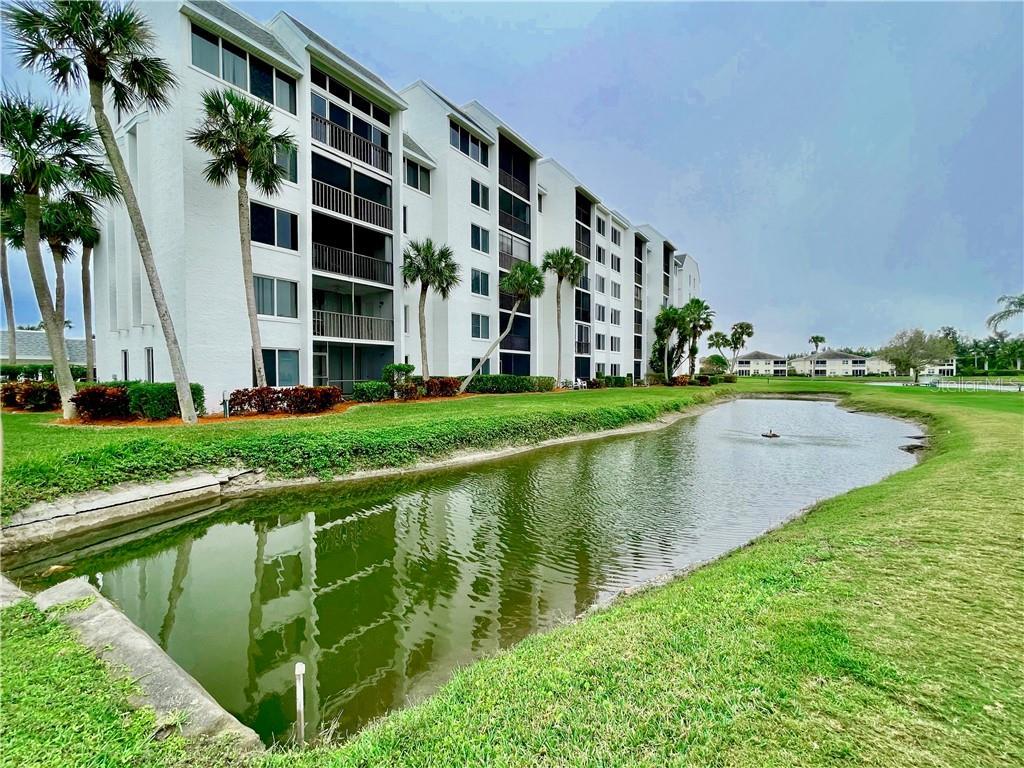 2400 S OCEAN DRIVE #7512 Property Photo - HUTCHINSON ISLAND, FL real estate listing