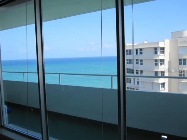 Lauderdale By The Sea Real Estate Listings Main Image