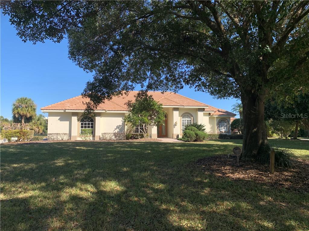 10082 BRANDON CIRCLE Property Photo - ORLANDO, FL real estate listing