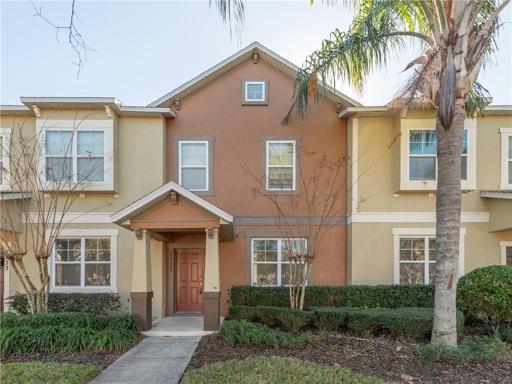 7727 MASLIN STREET Property Photo - WINDERMERE, FL real estate listing