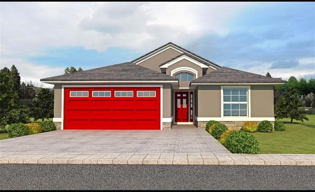 7629 RIVERSIDE PLACE Property Photo - ORLANDO, FL real estate listing