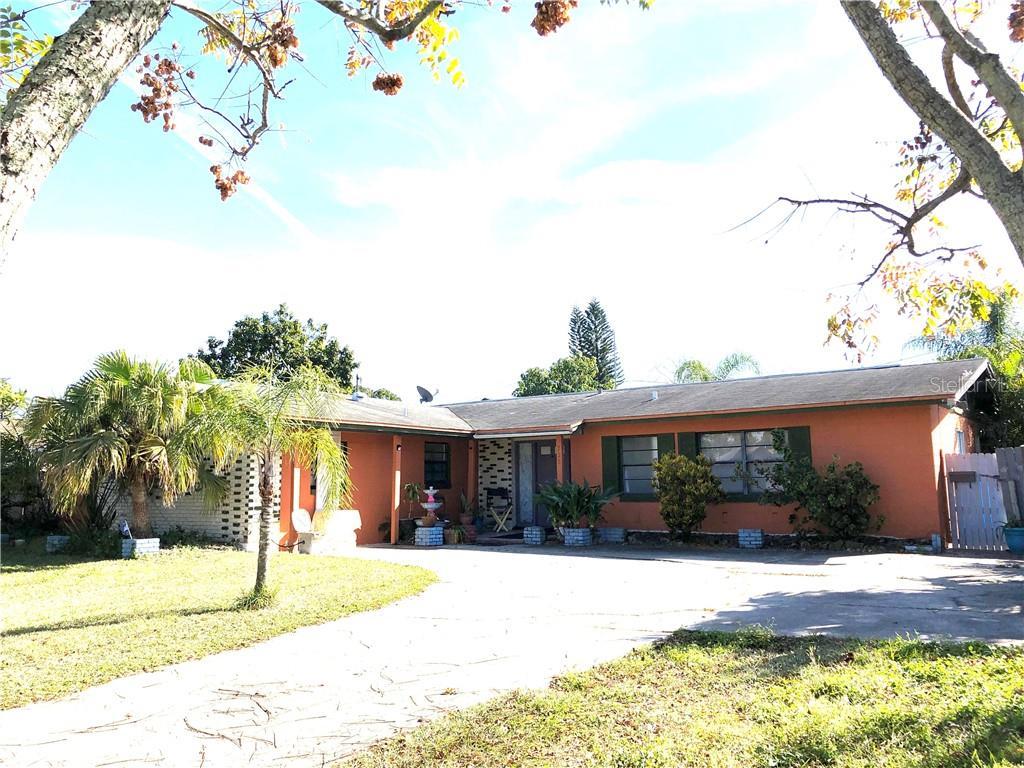 732 Plato Avenue Property Photo