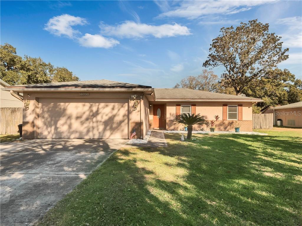 7343 COOK LANE Property Photo - WINTER PARK, FL real estate listing