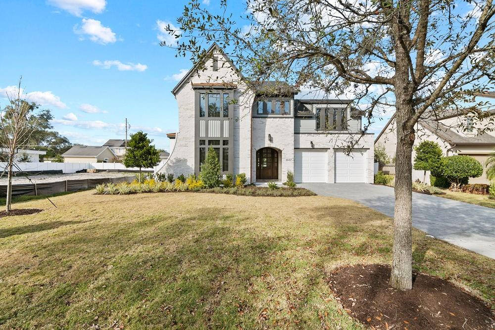 1637 Magnolia Avenue Property Photo