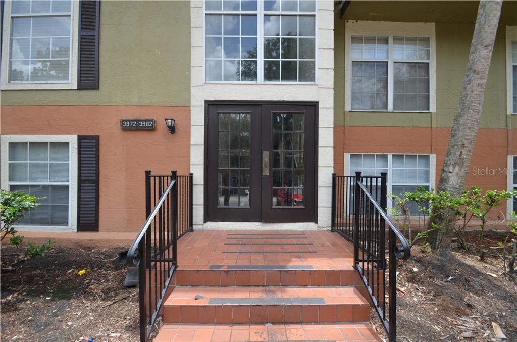3974 VERSAILLES DRIVE #3974C Property Photo - ORLANDO, FL real estate listing
