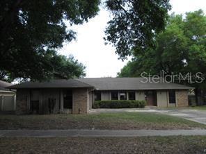 9019 FLORIBUNDA DRIVE Property Photo - ORLANDO, FL real estate listing