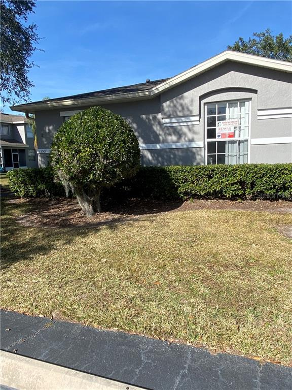 13507 Summerton Drive Property Photo