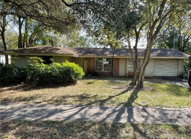 1729 Sylvester Road Property Photo