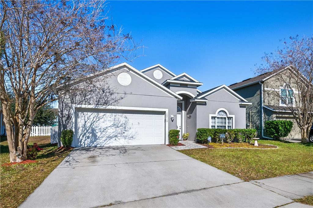 10719 DERRINGER DRIVE Property Photo - ORLANDO, FL real estate listing