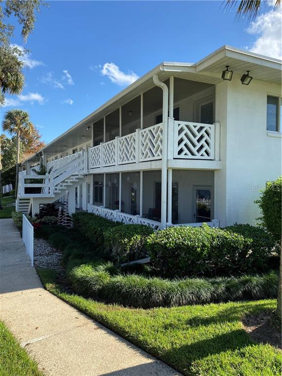 1140 S Orlando Avenue #c-14 Property Photo
