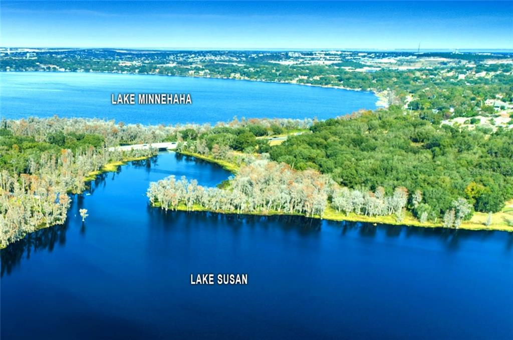 33 acres LAKESHORE DRIVE Property Photo - CLERMONT, FL real estate listing
