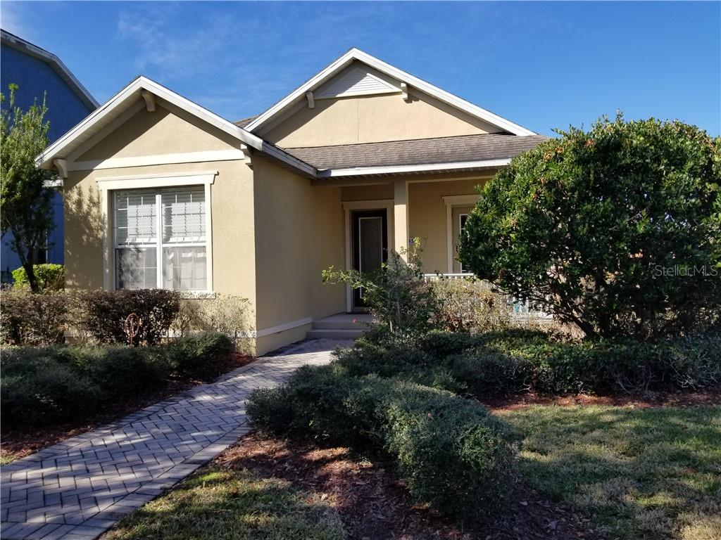 13743 AMELIA POND DRIVE Property Photo - WINDERMERE, FL real estate listing