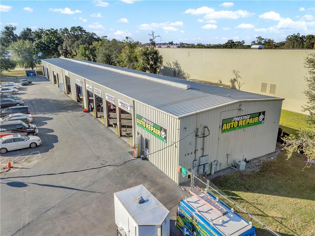 3052 Shader Road Property Photo