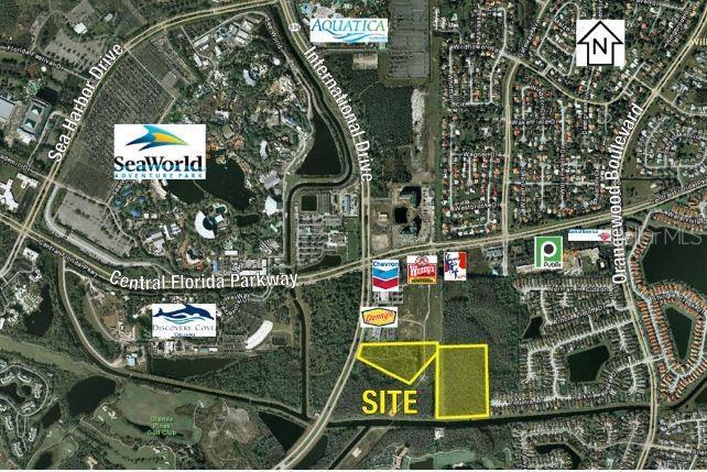 Broward County Real Estate Listings Main Image