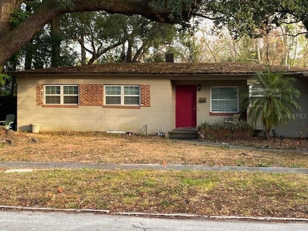 1817 DOVER ROAD Property Photo - WINTER PARK, FL real estate listing