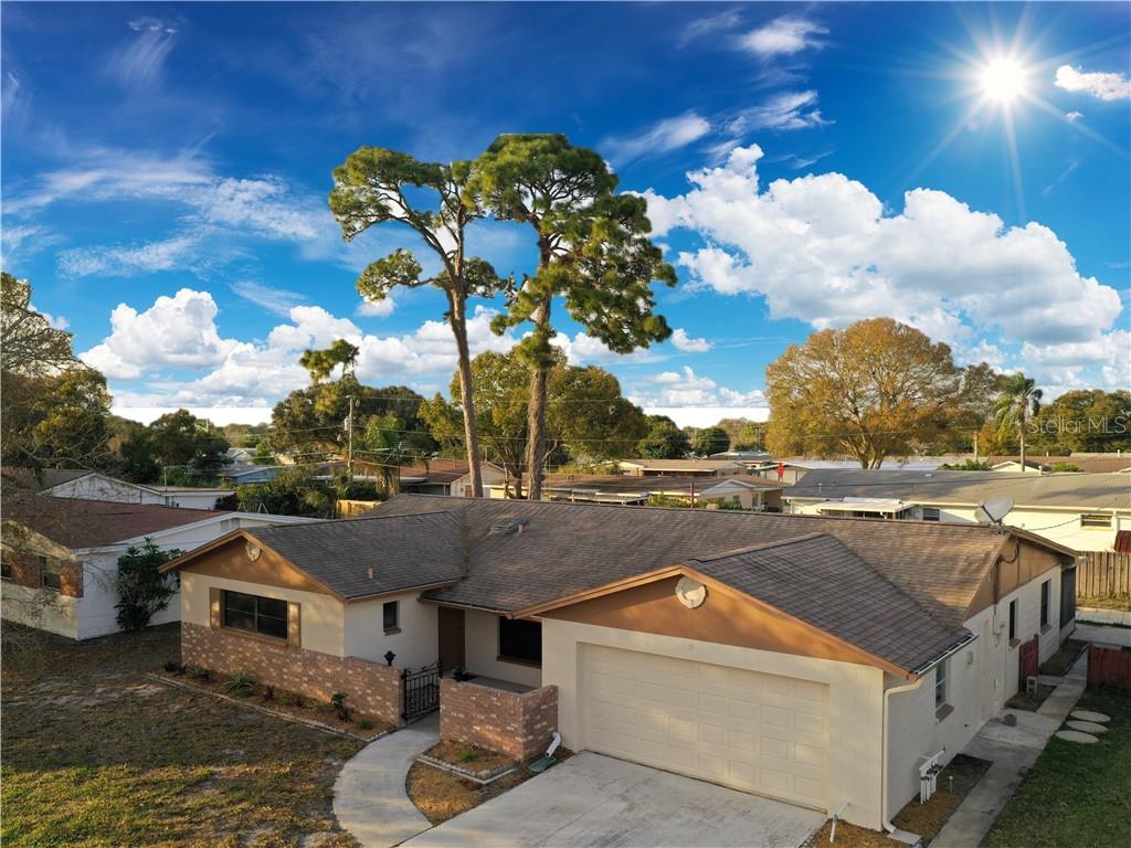 982 Sarazen Drive Property Photo